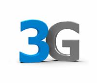 Антенны 3G / UMTS