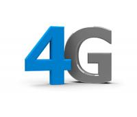 Антенны 4G / LTE