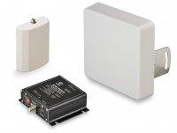 Репитеры GSM / 3G / 4G