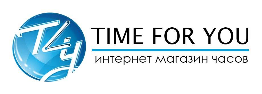 Акция от благодарного заказчика Time4you.ru
