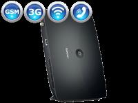Huawei B660 стационарный GSM шлюз - 3G роутер