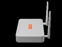 Роутер Skylink Home V-FL500 4G LTE 450
