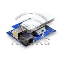 Роутер 4G Kroks  Mini-LU PoE