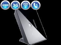 Huawei B970 стационарный GSM шлюз - 3G роутер