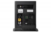 Роутер 3G / 4G / LTE Huawei E5172