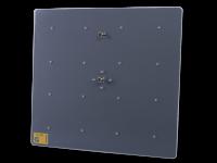 Панельная антенна GELLAN LTE-22M