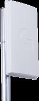 Широкополосная панельная антенна GELLAN FullBand-18