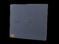 Широкополосная панельная антенна GELLAN FullBand-18M