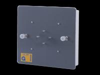 Панельная антенна GELLAN LTE-15M