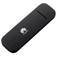 prodtmpimg/15803848496773_-_time_-_Huawei-E3372h-153B_1.jpg
