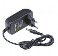 Блок питания для камеры 12V 1A - SVN-EU12V1000MA