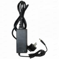 Блок питания для камеры 12V 4A - SVN-EU12V4000MA