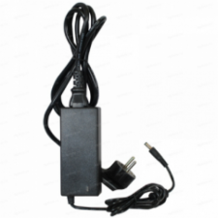Блок питания для камеры 12V 5A - SVN-EU12V5000MA