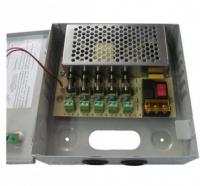 Блок питания SVN-MPS12V5A