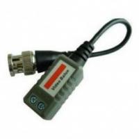 Усилитель видеосигнала по витой паре для AHD камер SVN-202HD
