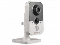 HiWatch DS-I114W внутренняя IP-видеокамера 1Мп