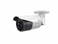 HiWatch DS-I206 уличная цилиндрическая IP-видеокамера 2Мп