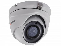 HiWatch DS-T503 (B) уличная АHD-TVI камера 5Мп