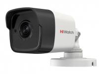 HiWatch DS-T300 уличная цилиндрическая АHD-TVI камера 3Мп