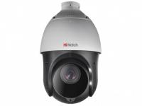 HiWatch DS-I215 уличная поворотная IP-видеокамера 2Мп