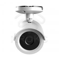 Уличная цилиндрическая AHD/CVI/TVI/CVBS видеокамера 2 Мп 3,6 мм LBH30HTC200FS