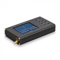 Arinst SSA Pro R2 - Портативный анализатор спектра KROKS