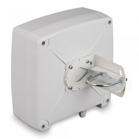 KP15-750/2900 U-BOX - Направленная 3G/4G антенна KROKS (15 dBi)