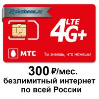 prodtmpimg/15800623748414_-_time_-_MTS_300.png