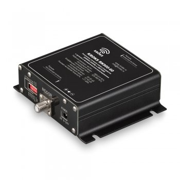 RK900-60 - Репитер KROKS сигналов GSM900 (EGSM) и UMTS900 900 МГц (60 dBi)