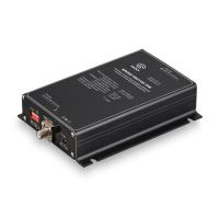 RK2100-70 - Репитер KROKS 3G сигнала UMTS2100 с ручной регулировкой (70 dBi)