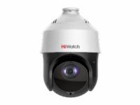 HiWatch DS-I225 уличная поворотная IP-видеокамера 2Мп