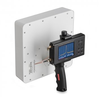 KPM15-790/2700 - Измерительная антенна KROKS