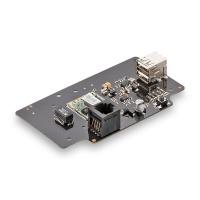AP-P311WP-U - PoE роутер KROKS MTK для установки 3G/4G модемов в гермобокс