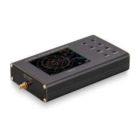 Arinst VR 23-6200 - Портативный векторный рефлектометр KROKS