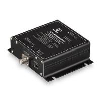 RK900-50 - Репитер 2G/3G/4g GSM900 (EGSM), UMTS900 и LTE800 сигналов KROKS (50 dBi)