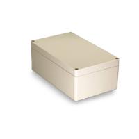Гермобокс 200 х 120 х 75 мм для 3G/4G антенн