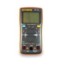 TrueRMS мультиметр Aneng AN8001