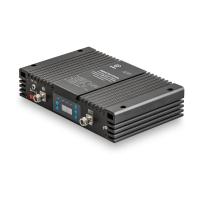 repiteРепитер GSM1800 (DCS) и LTE1800 (4G) сигналов 80 дБ KROKS RK1800-80Mr-gsm1800-dcs-i-lte1800-4g-signalov-80-db-kroks-rk1800-80m