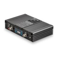 Двухдиапазонный бустер KROKS GSM900/3G BK900/3G-30M