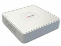 DS-H108G 8-канальный HD-TVI регистратор