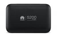 prodtmpimg/15590584199044_-_time_-_Huawei-e5770-e5770s-320-150-4G-Wi-Fi-Pro2.jpg