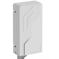 PETRA-12 MIMO Box - Антенна с гермобоксом АНТЭКС для 3G/4G модема (10-13 dBi)