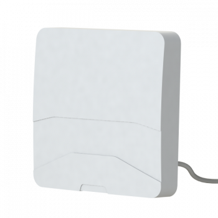 PETRA LITE BOX HOME - Антенна с гермобоксом АНТЭКС для 3G/4G модема (8-9 dBi)