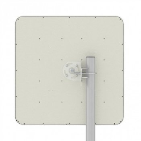 ZETA - Широкополосная панельная 2G/3G/4G/WIFI антенна АНТЭКС (17-20dBi)
