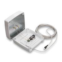 Комплект KSS15-Ubox MIMO Stick с модемом