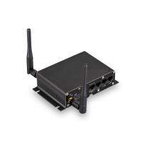 Rt-Cse4 sHW DS - Роутер со встроенным модемом Kroks для двух SIM-карт