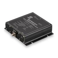RK900/2100-50 - Двухдиапазонный репитер Kroks 2G GSM900 и 3G UMTS900/2100 сигнала KROKS (50 dBi)