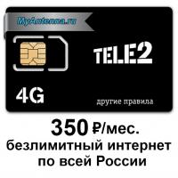 prodtmpimg/15816238525435_-_time_-_Tele2_350_rub.jpg