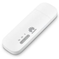 Huawei E8372 + безлимит TELE2 (TELE2) 350 руб./мес.