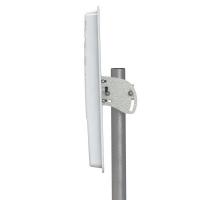 PETRA BB PS70 - широкополосная секторная антенна
